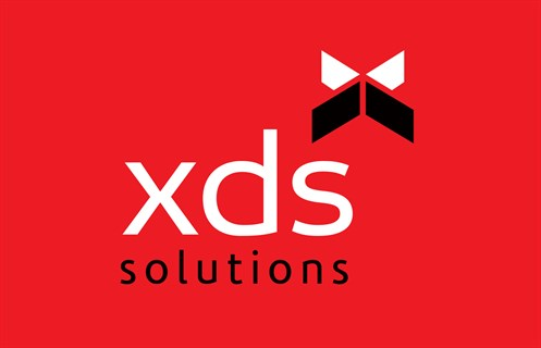 XDS Solutions _logo