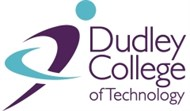 Dudley College Small Logo 240X140px