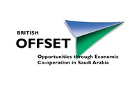 Brit. Offset Logo