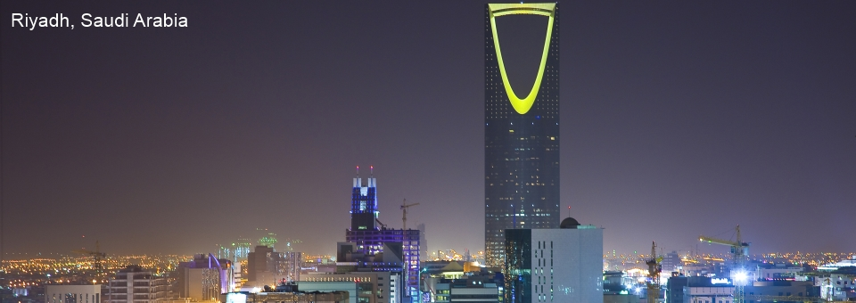 doing business in saudi arabia 2018-07-09 2 a guide to doing business in the kingdom of saudi arabia clifford chance middle east 3 introduction 4 political environment 5 economic environment 9 natural and social environment 11 financial and tax regime 14 trade.