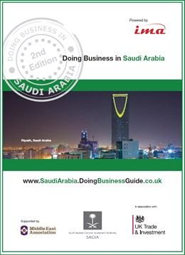 Saudi Download Front Cover Outlined